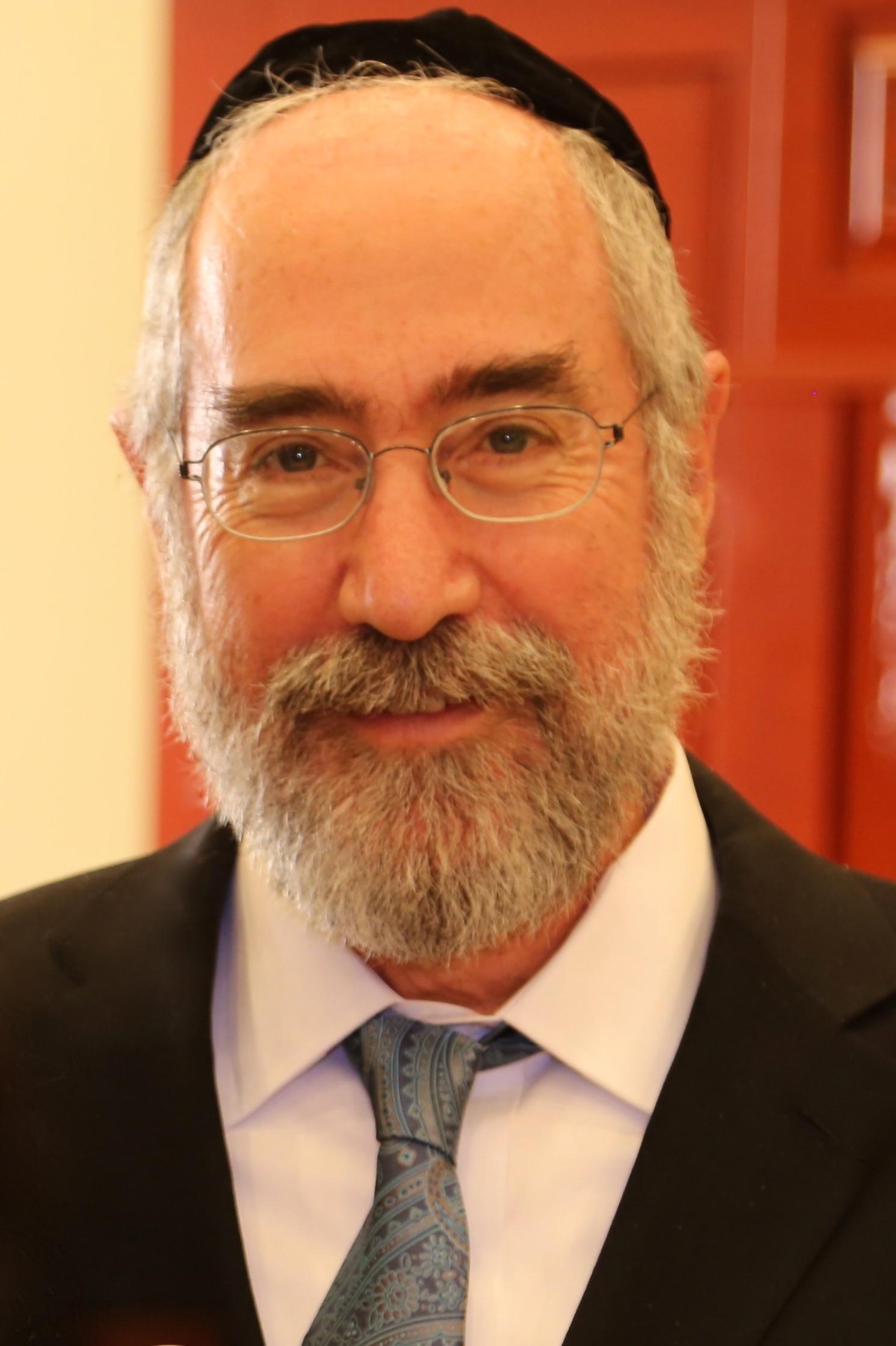 Stewart J. Levin, Attorney at law