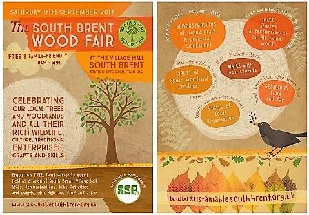 South-Brent-Wood-Fair_09-09-2017_flyer_front-and-back_resized_small (2).jpg