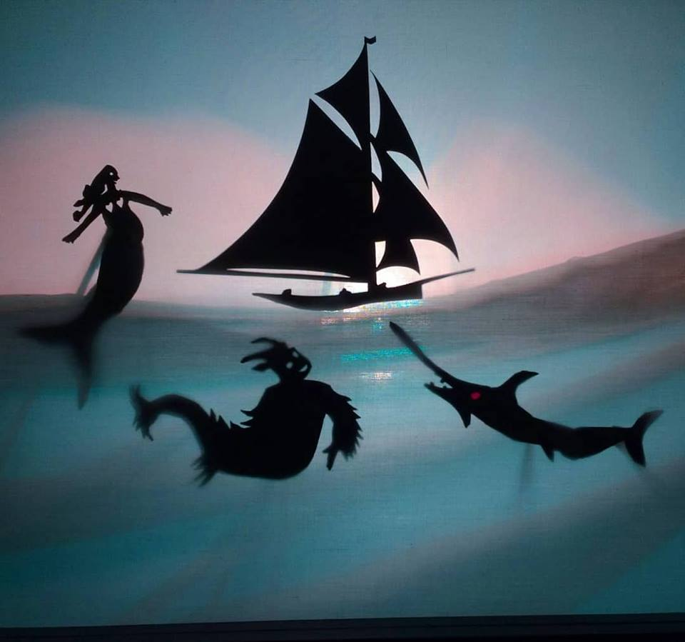 Kid's puppets my ship FB.jpg