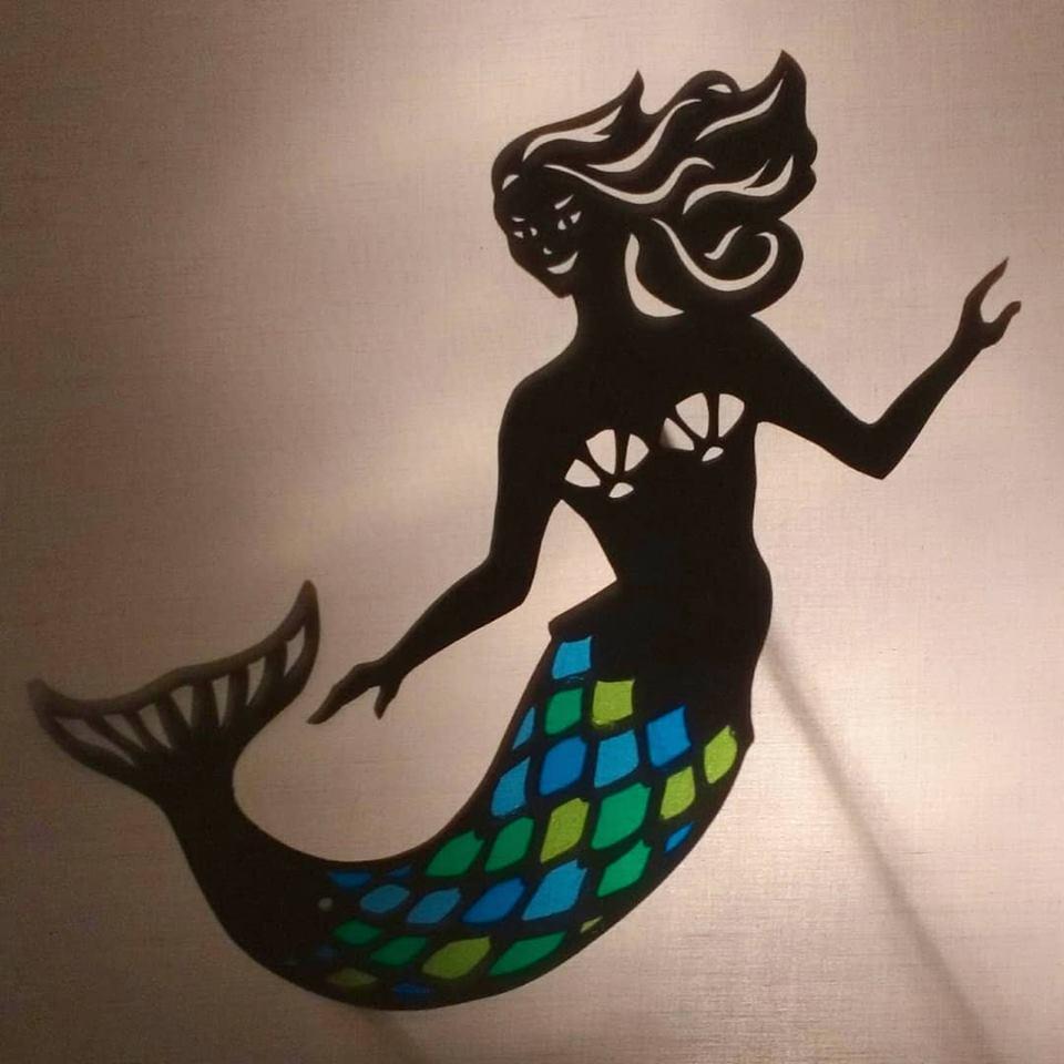 My mermaid 1 FB.jpg
