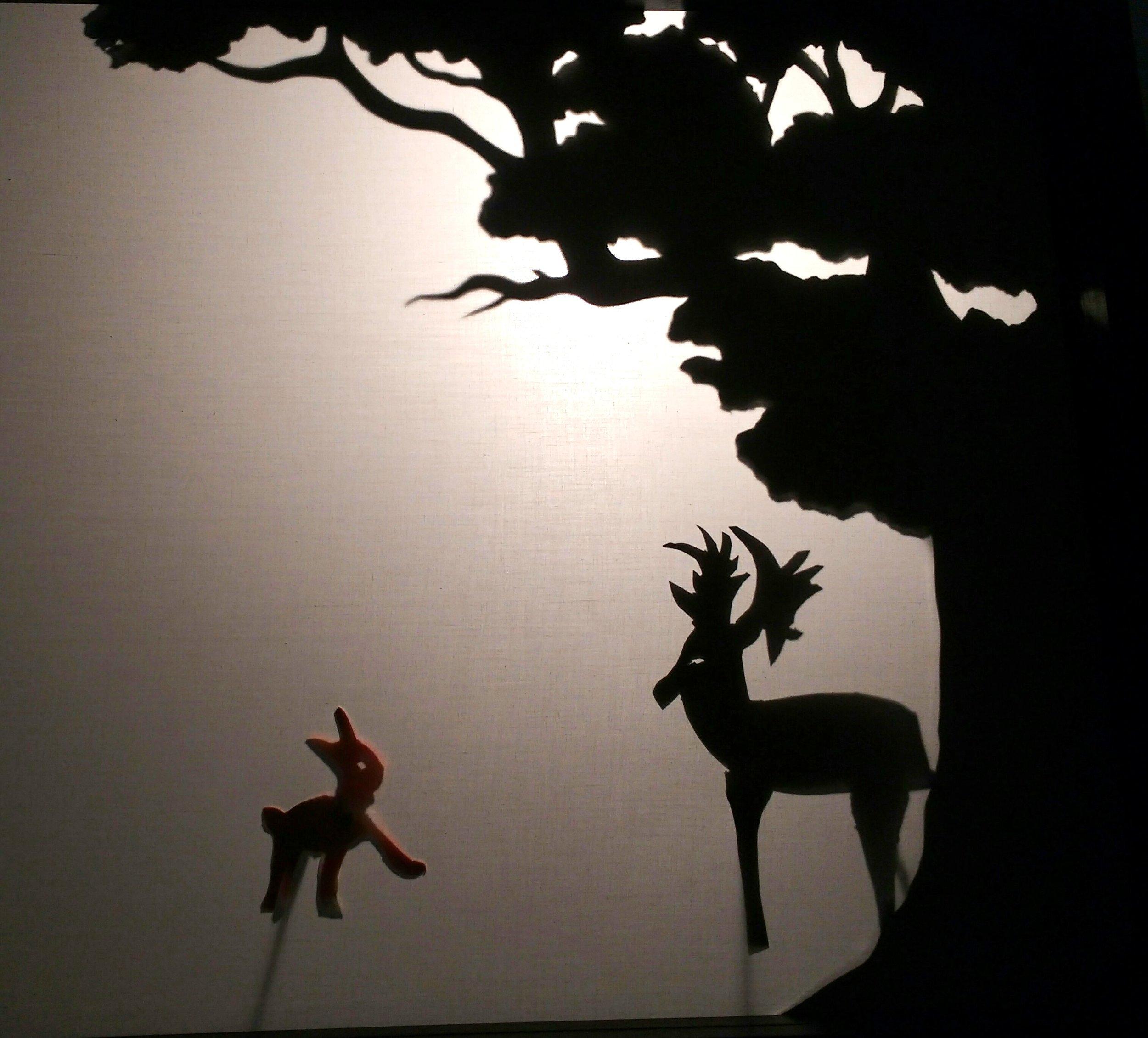 deer & Rabbit.jpg