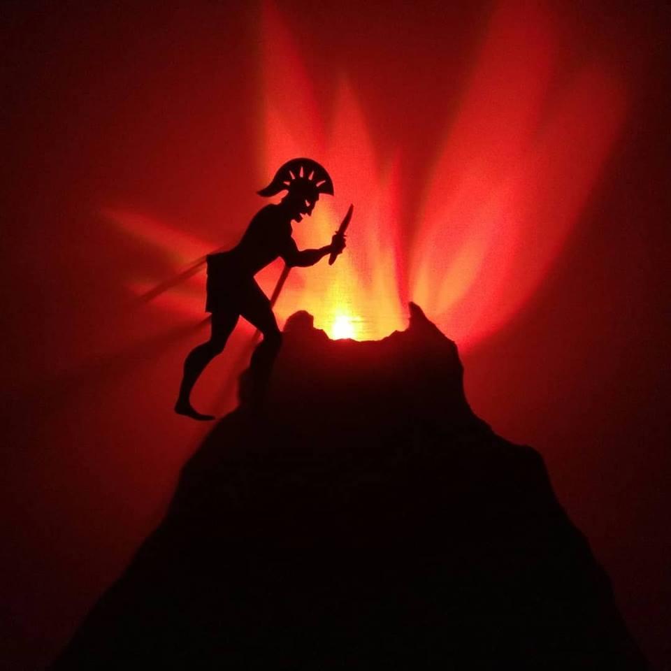 Heracles & volcano.jpg