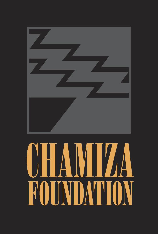 CHAMIZA BLACK.jpg