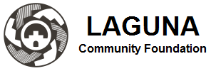 Laguna Community Foundation logo 2.png