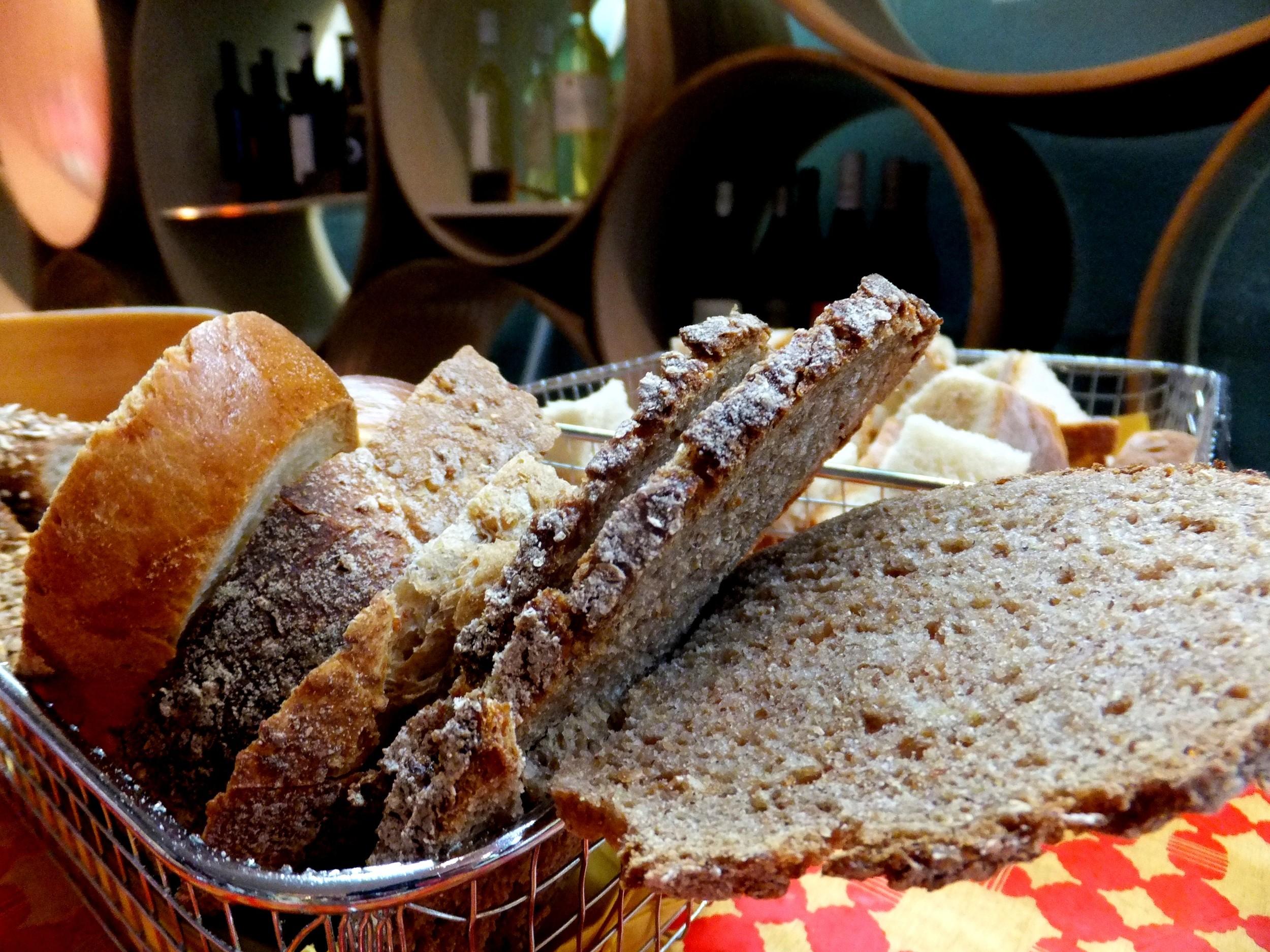 DSCF4038 Bread