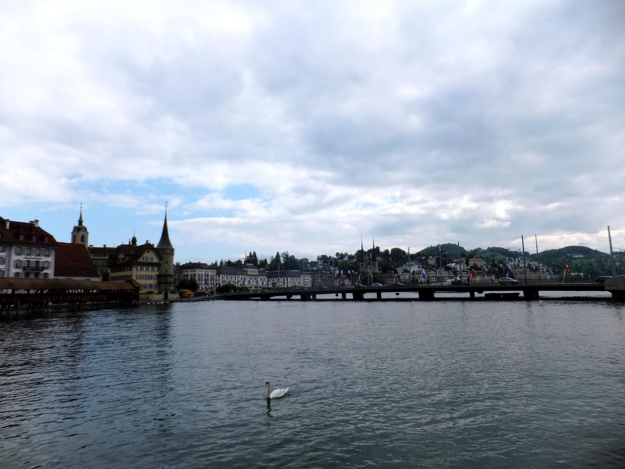 DSCF4101 Reuss River