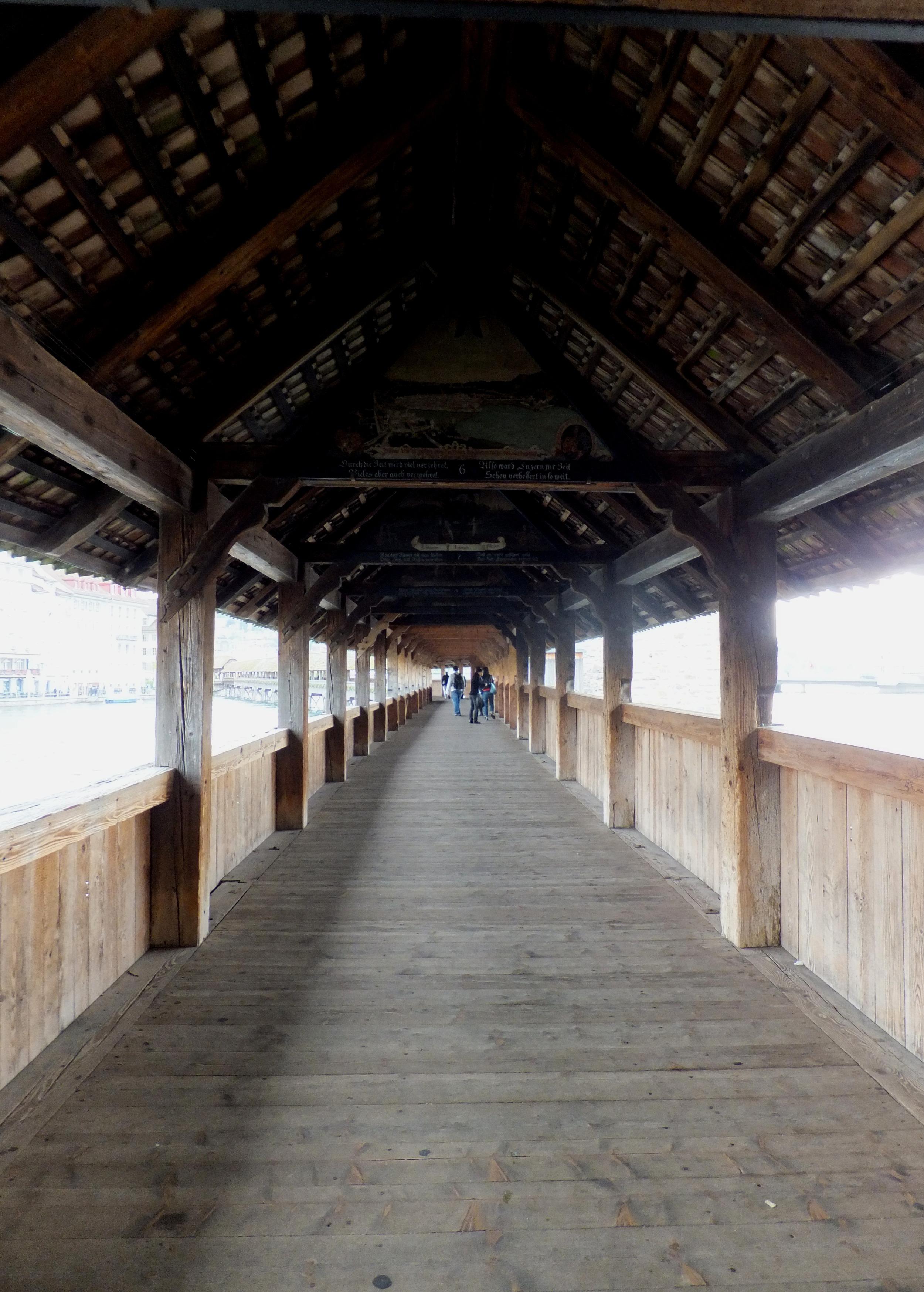 DSCF4113 Chapel Bridge