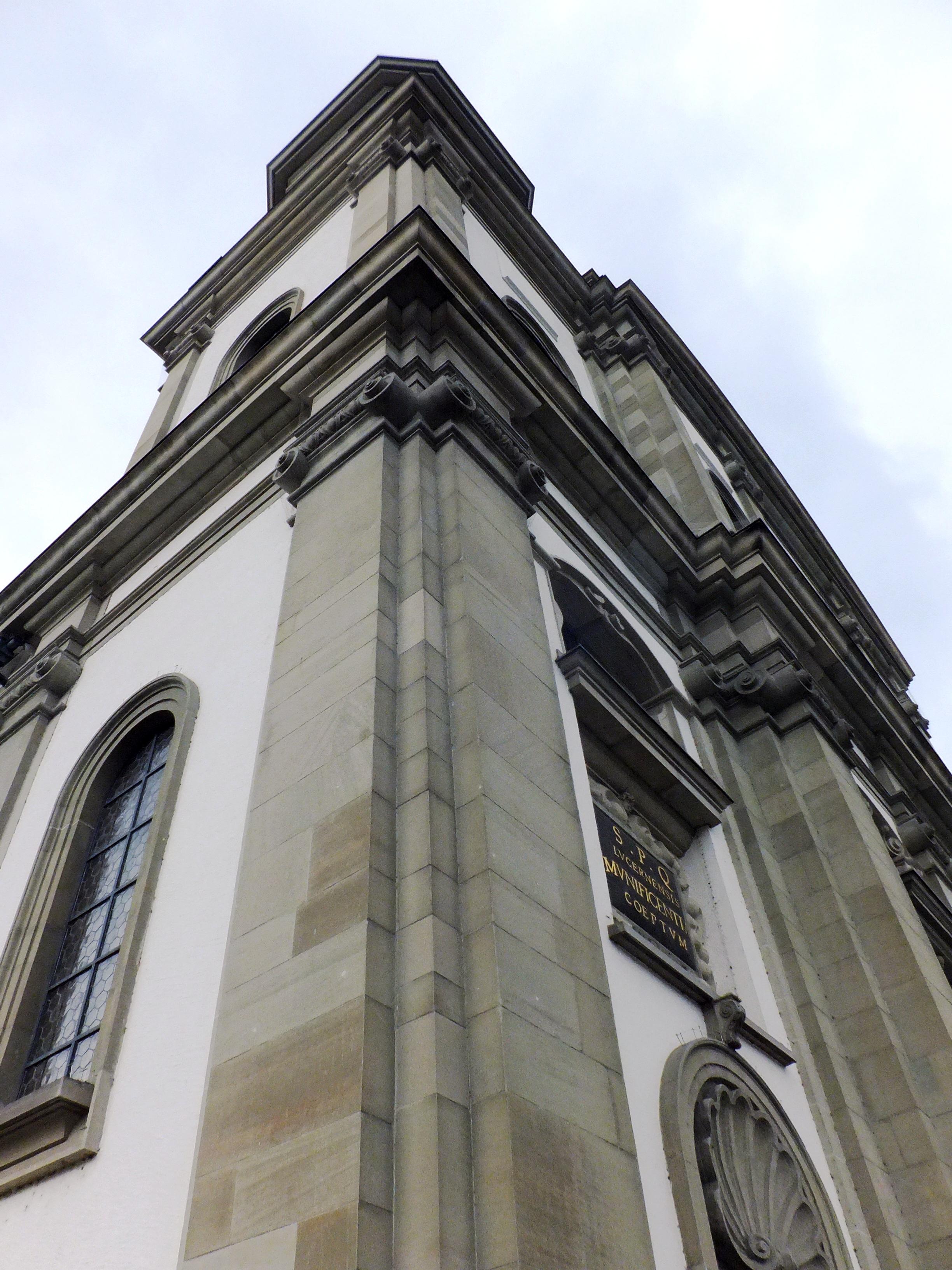 DSCF4129 Jesuit Church