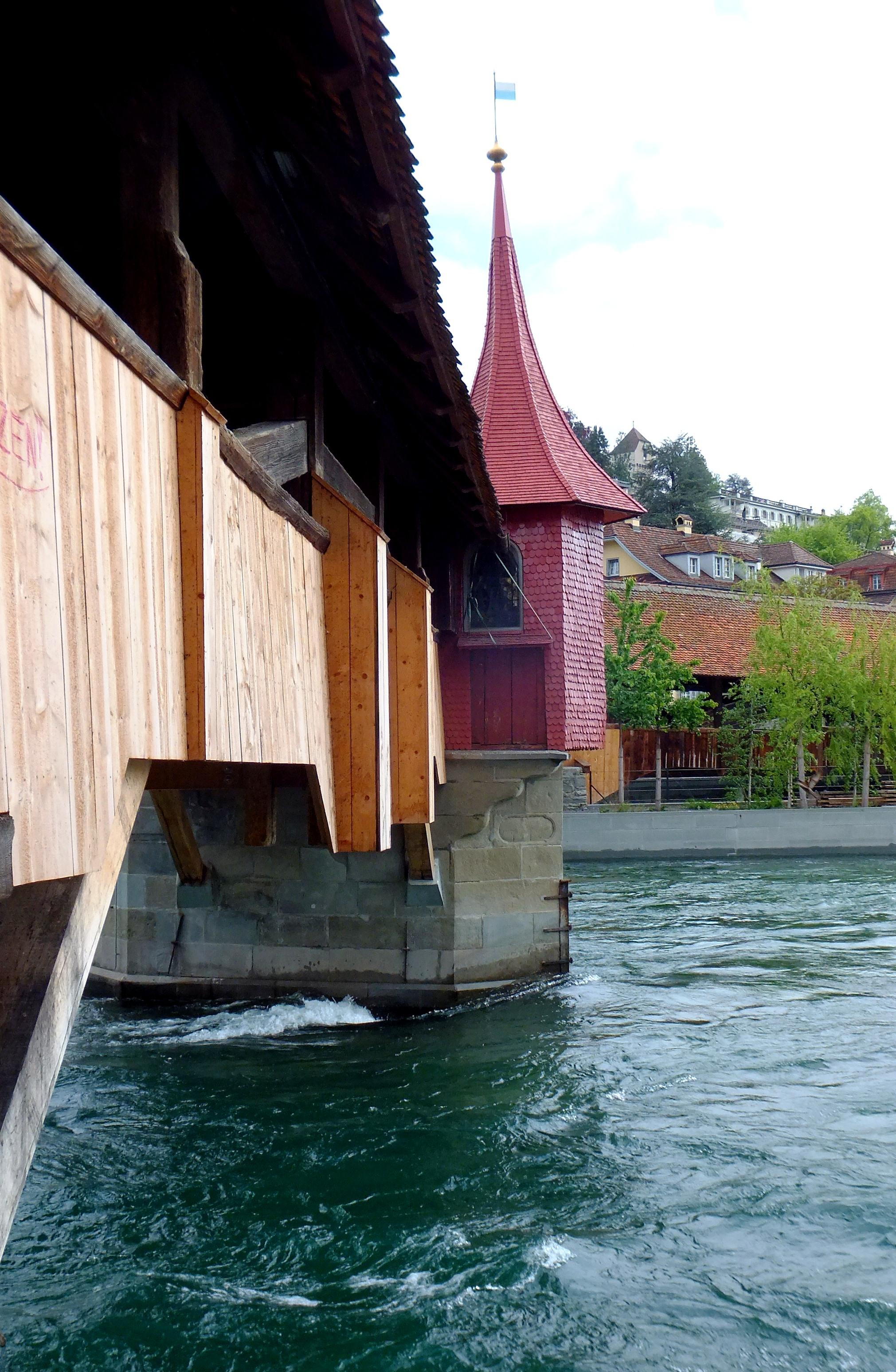 DSCF4138 Mill Bridge