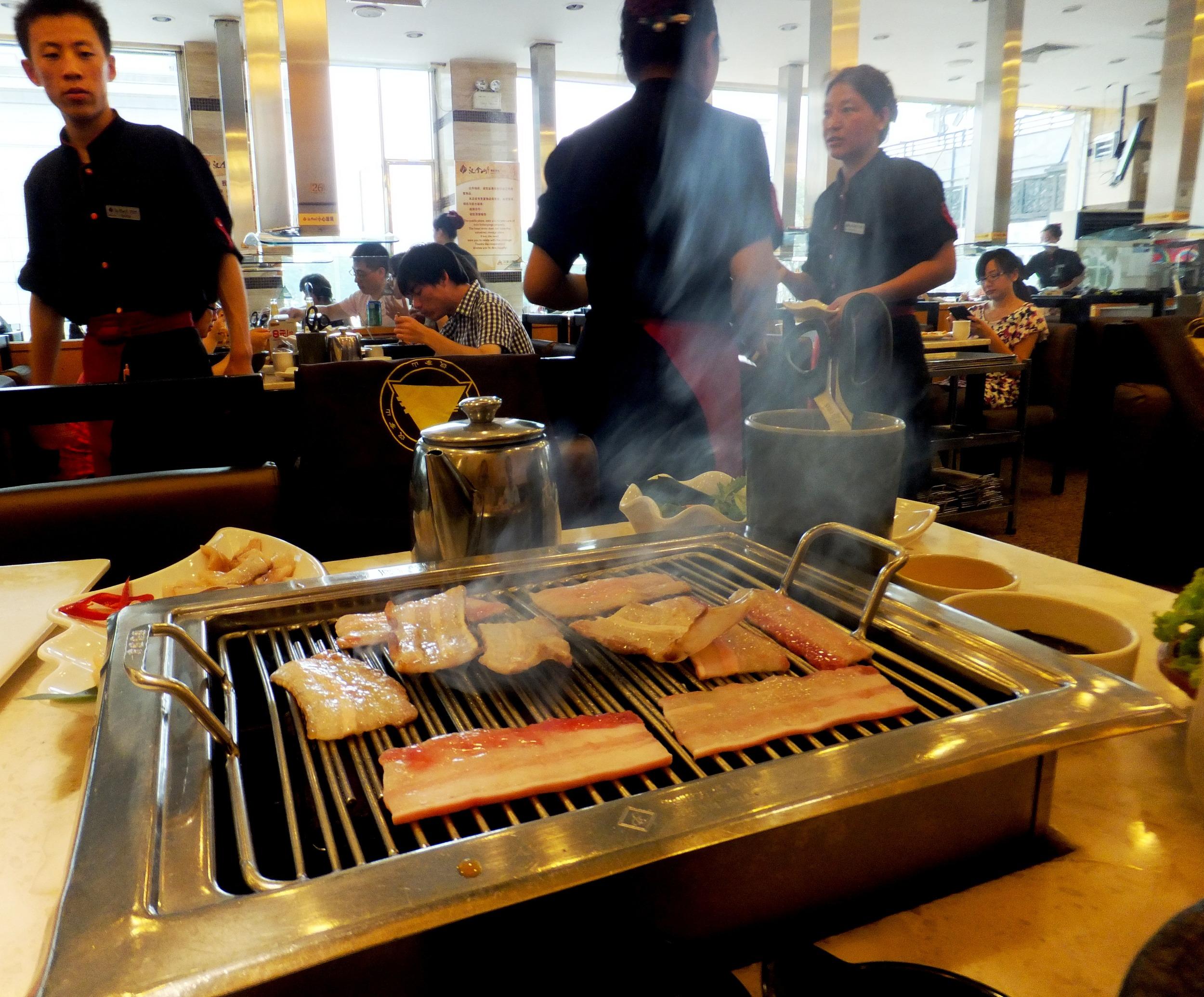 dscf6642-pork-belly-cooking.jpg