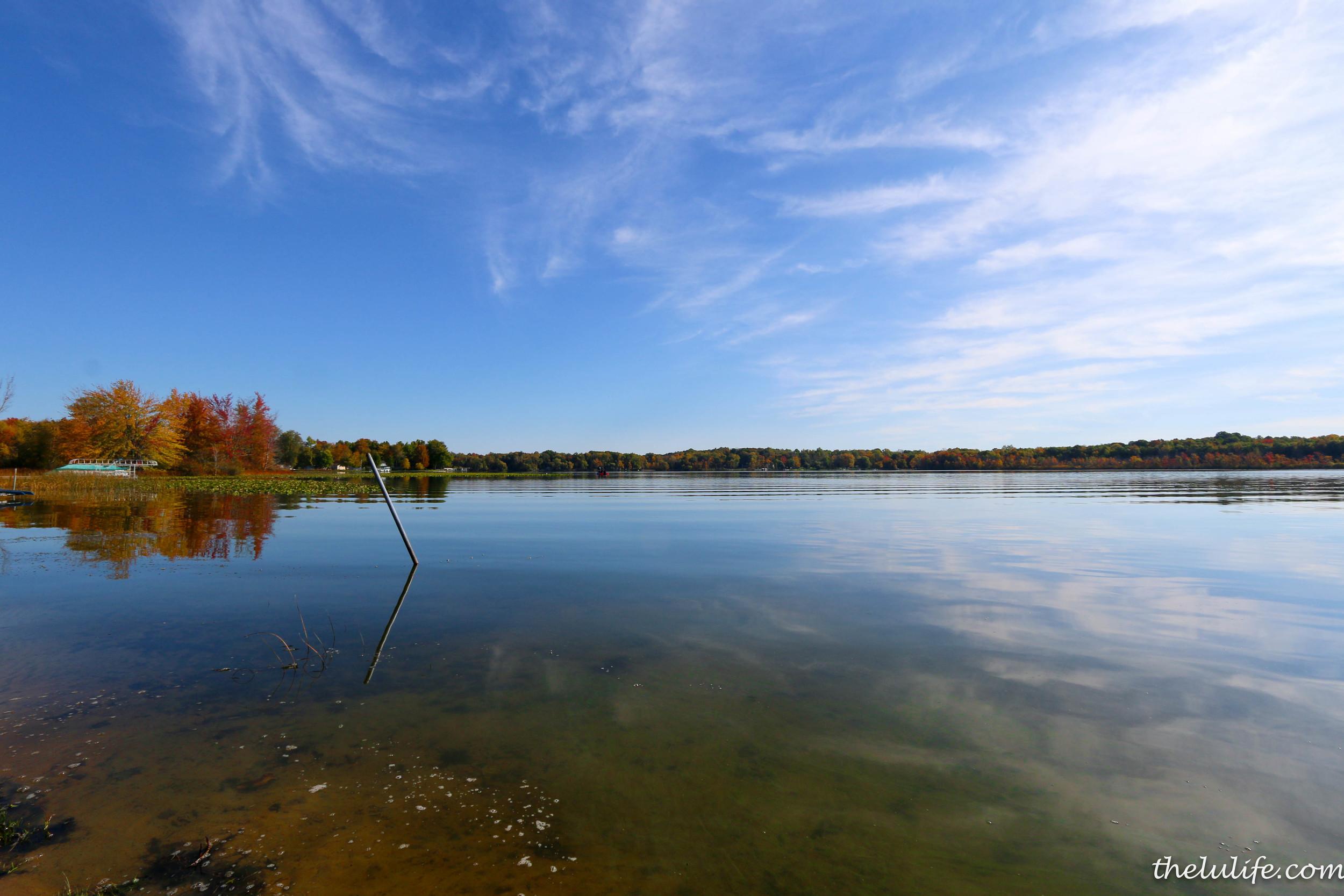 IMG_9412 Lake Van Auken