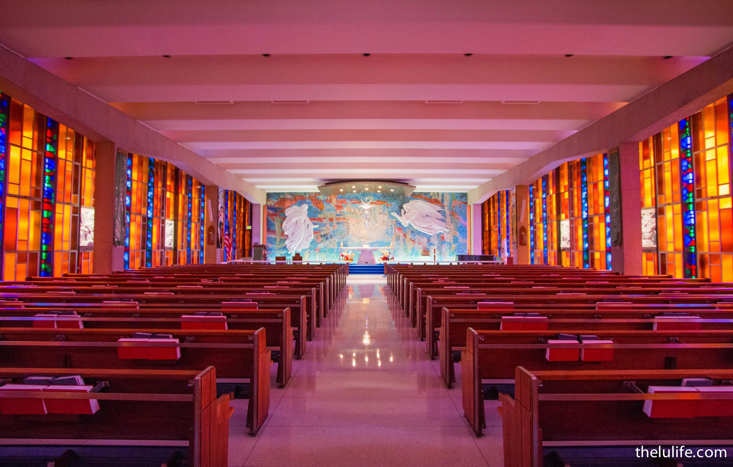 IMG_0754 Catholic chapel