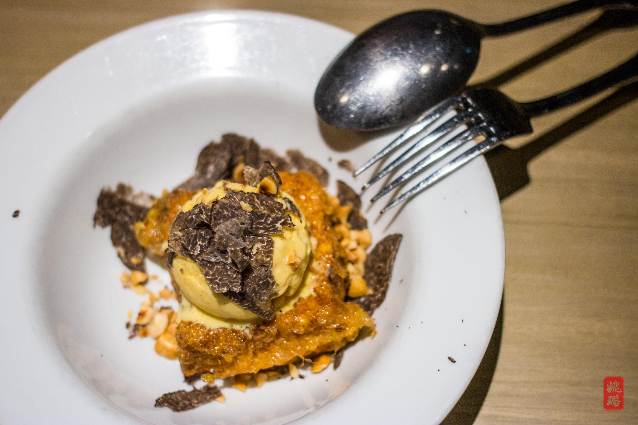 IMG_8675 Neighborhood - French toast, ice cream and truffle.jpg