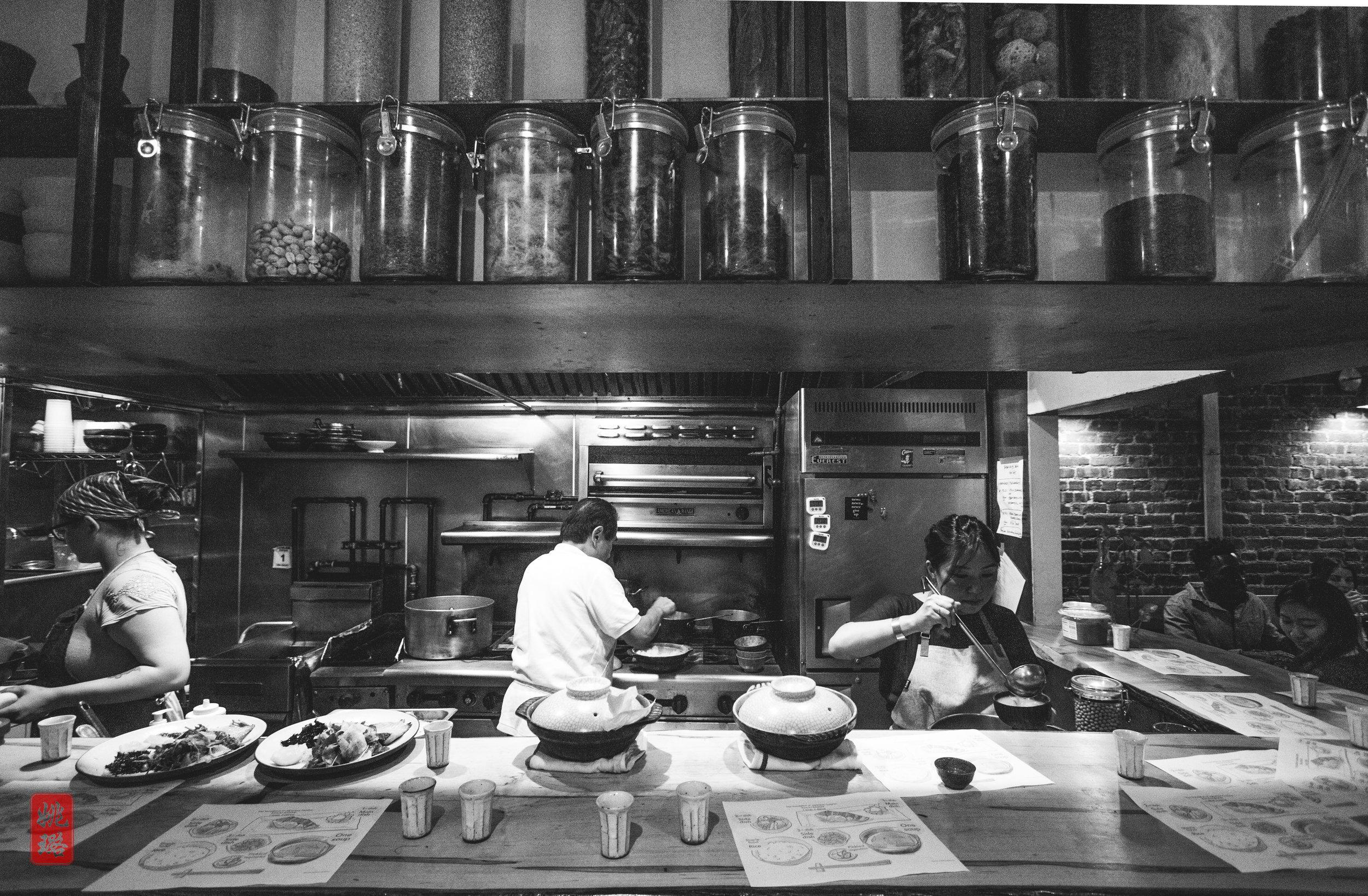 IMG_4503 Bessou - cooking.jpg
