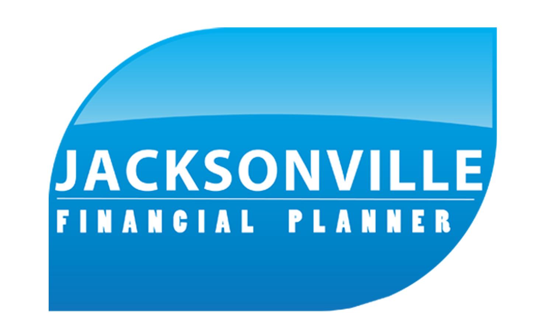 jax_financial_planner.jpg