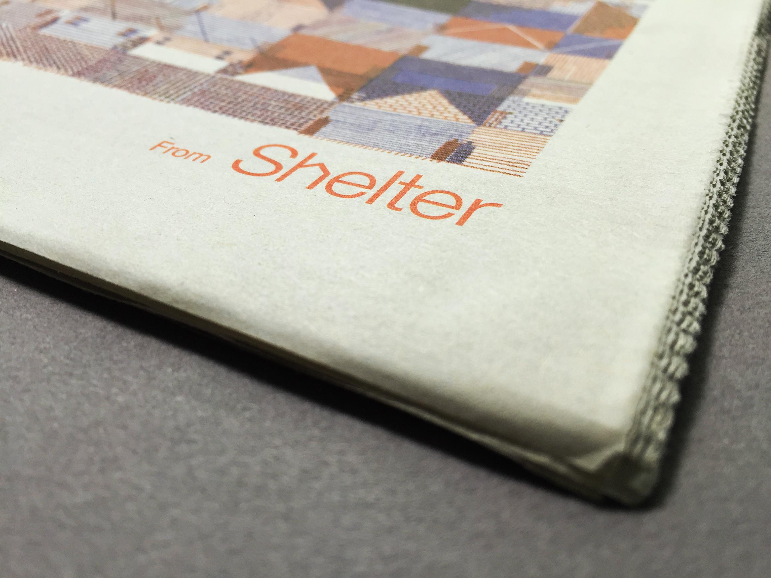 Shelter corner 02_2500px.jpg