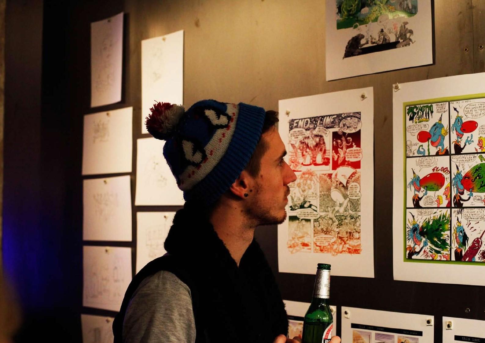 Comica London 1.jpg