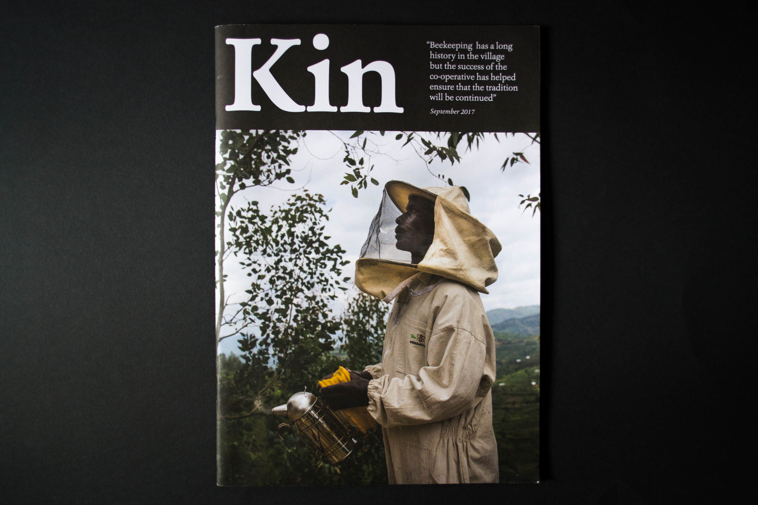 Kin issue 1 (1 of 3).jpg