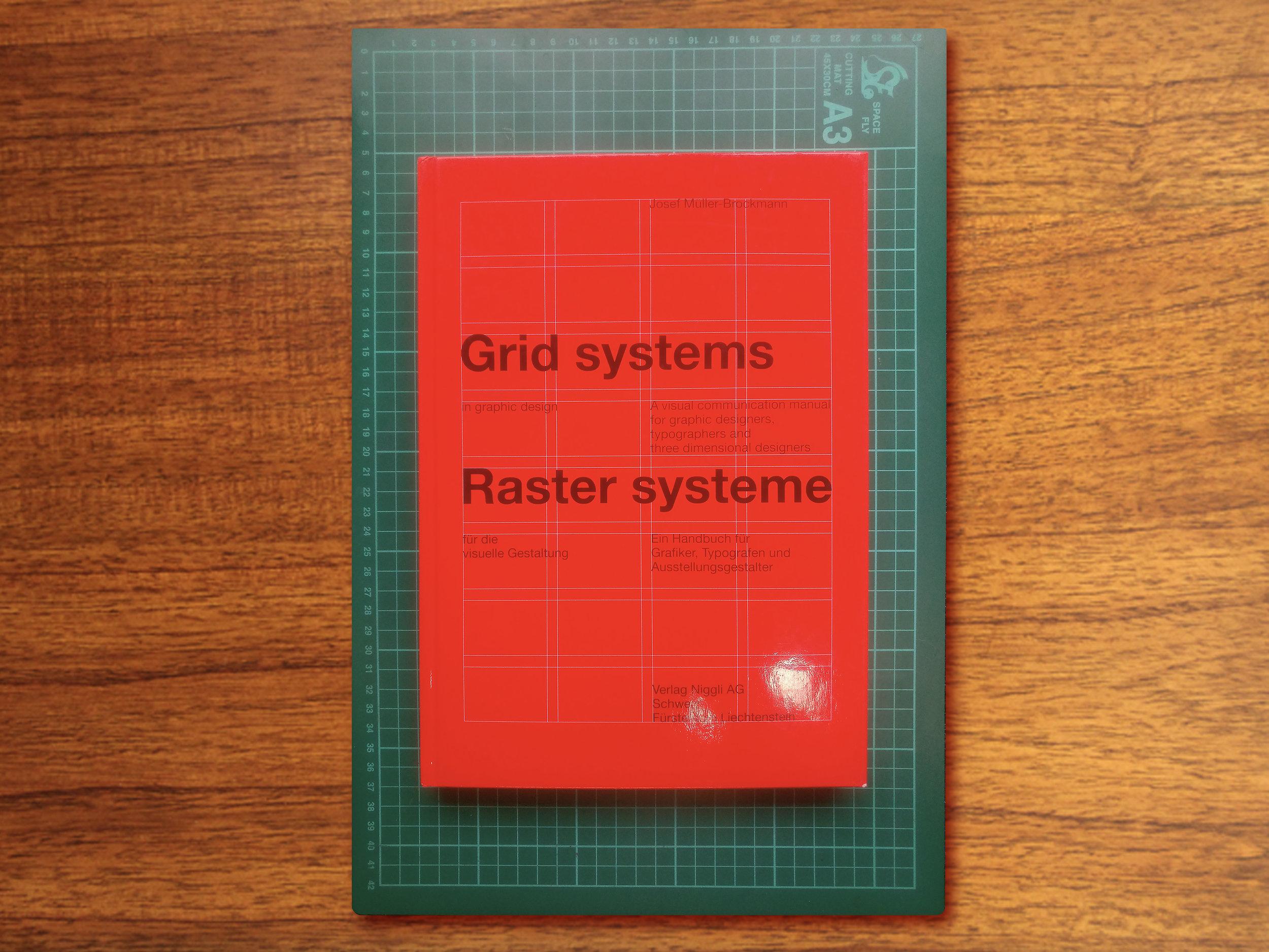 grid systems.jpg