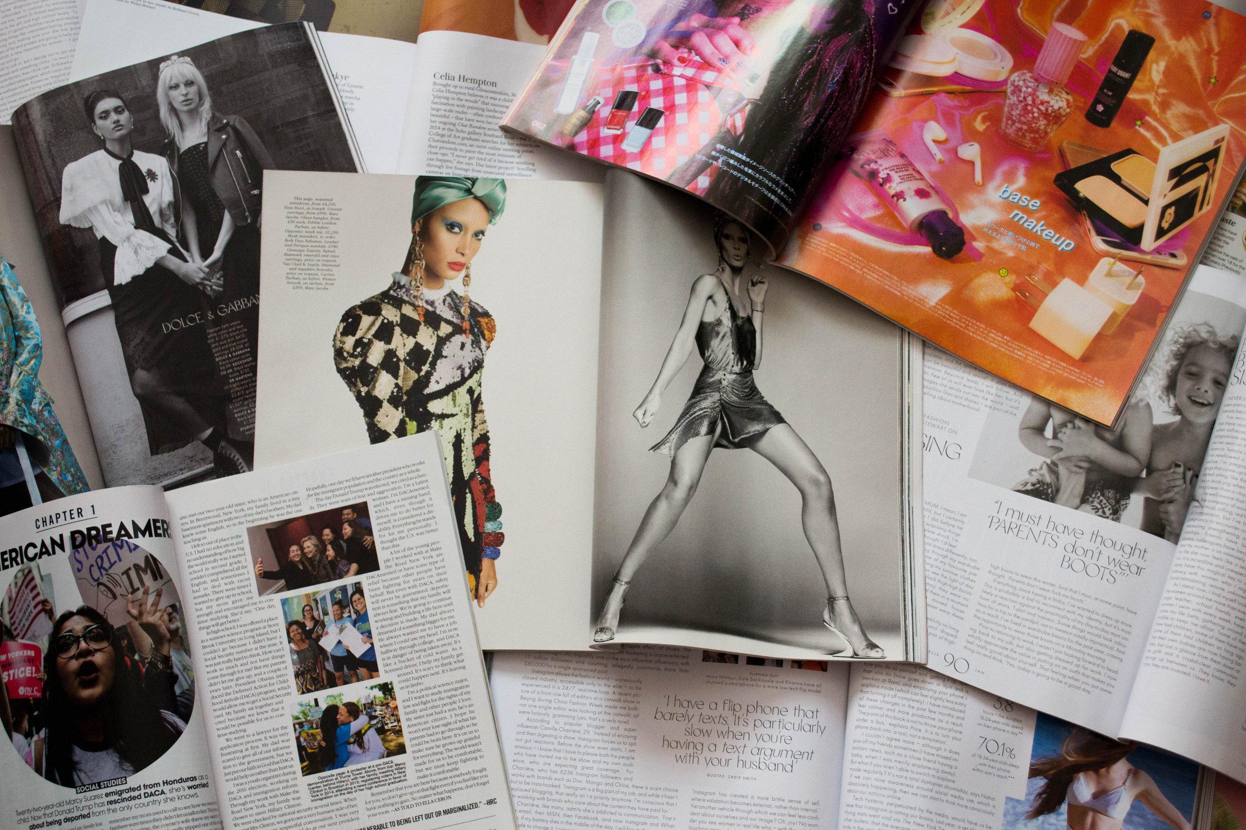 Spotlight women's magazines.jpg