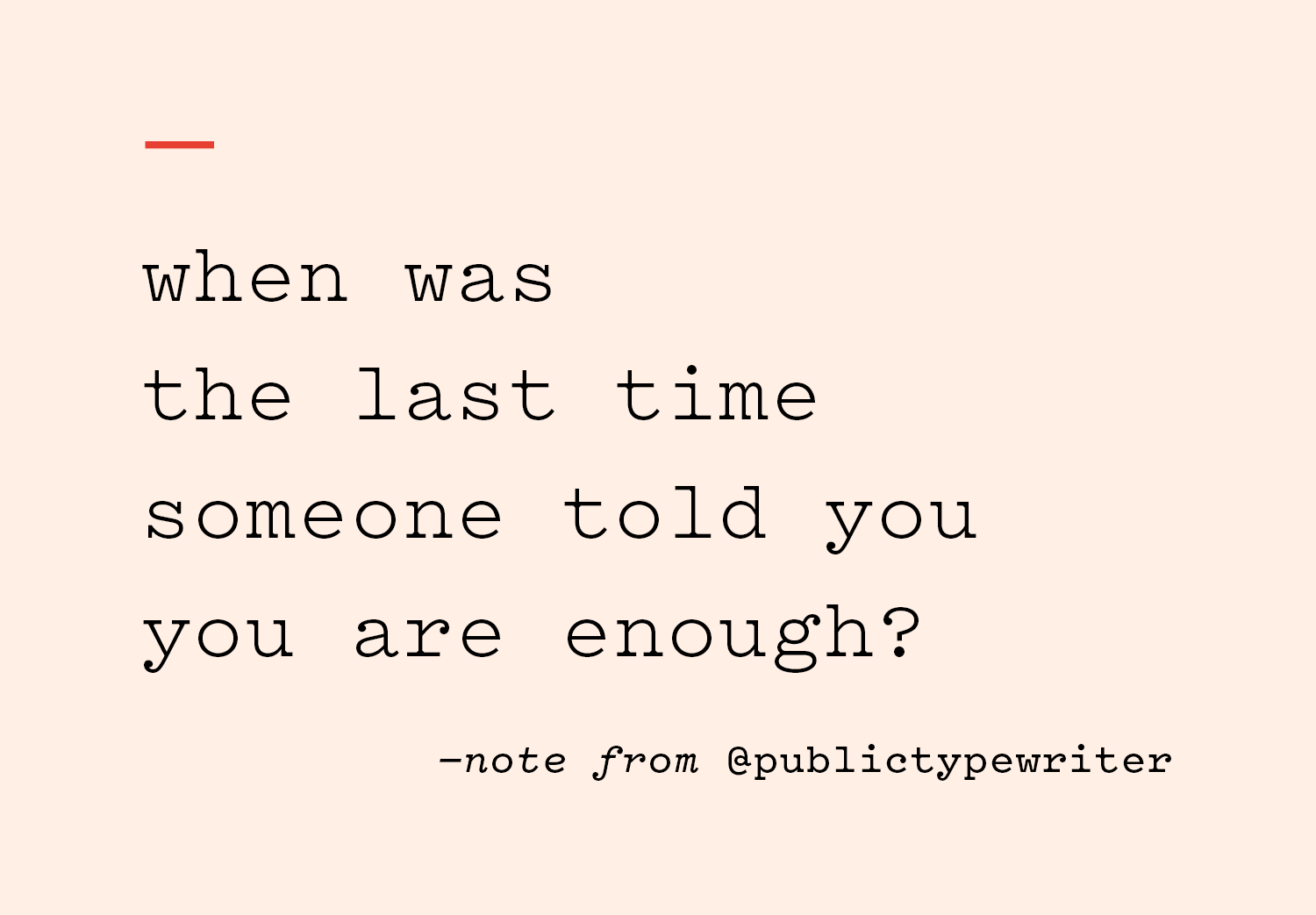note_youareenough.png