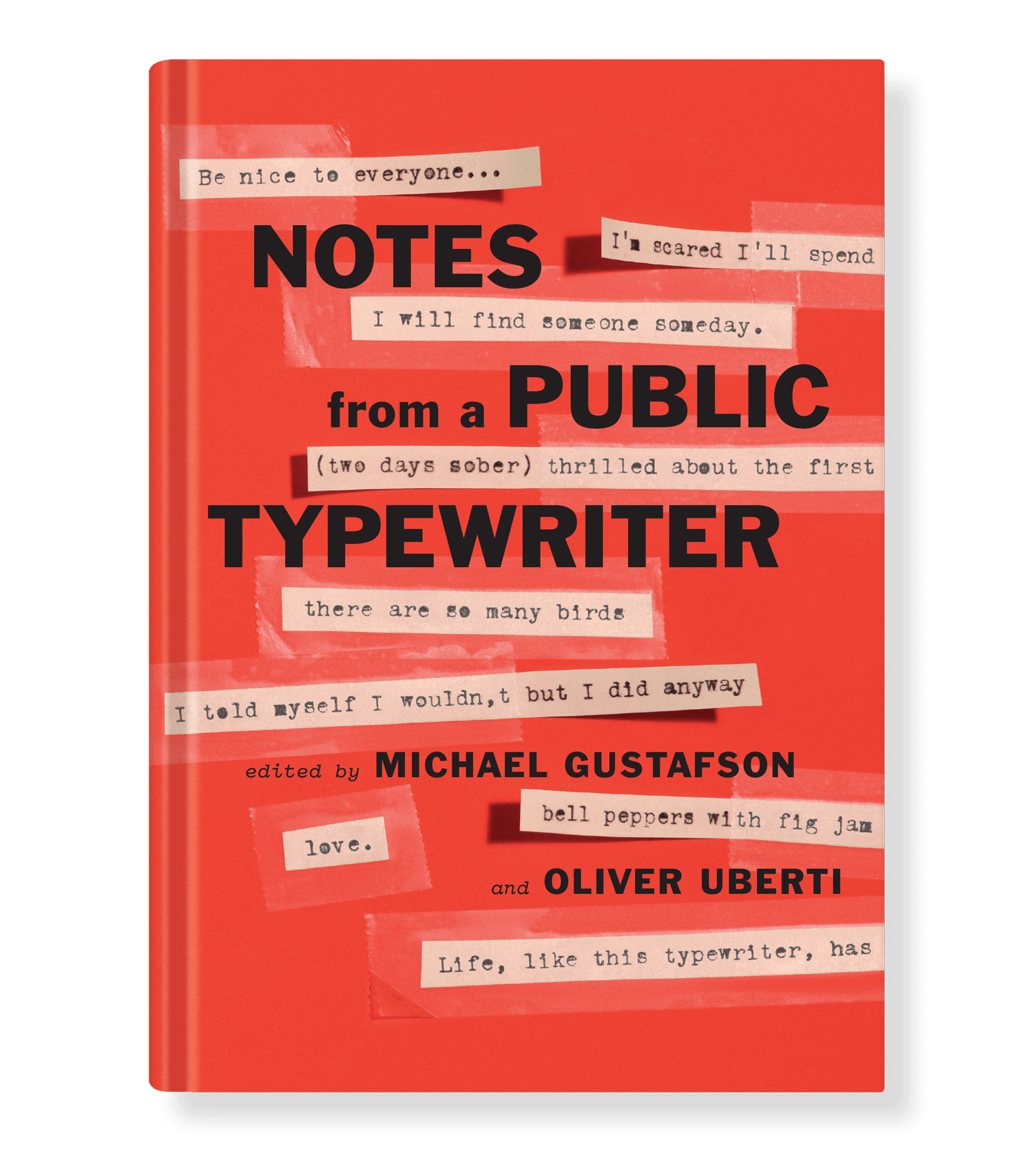 notes-from-a-public-typewriter.png