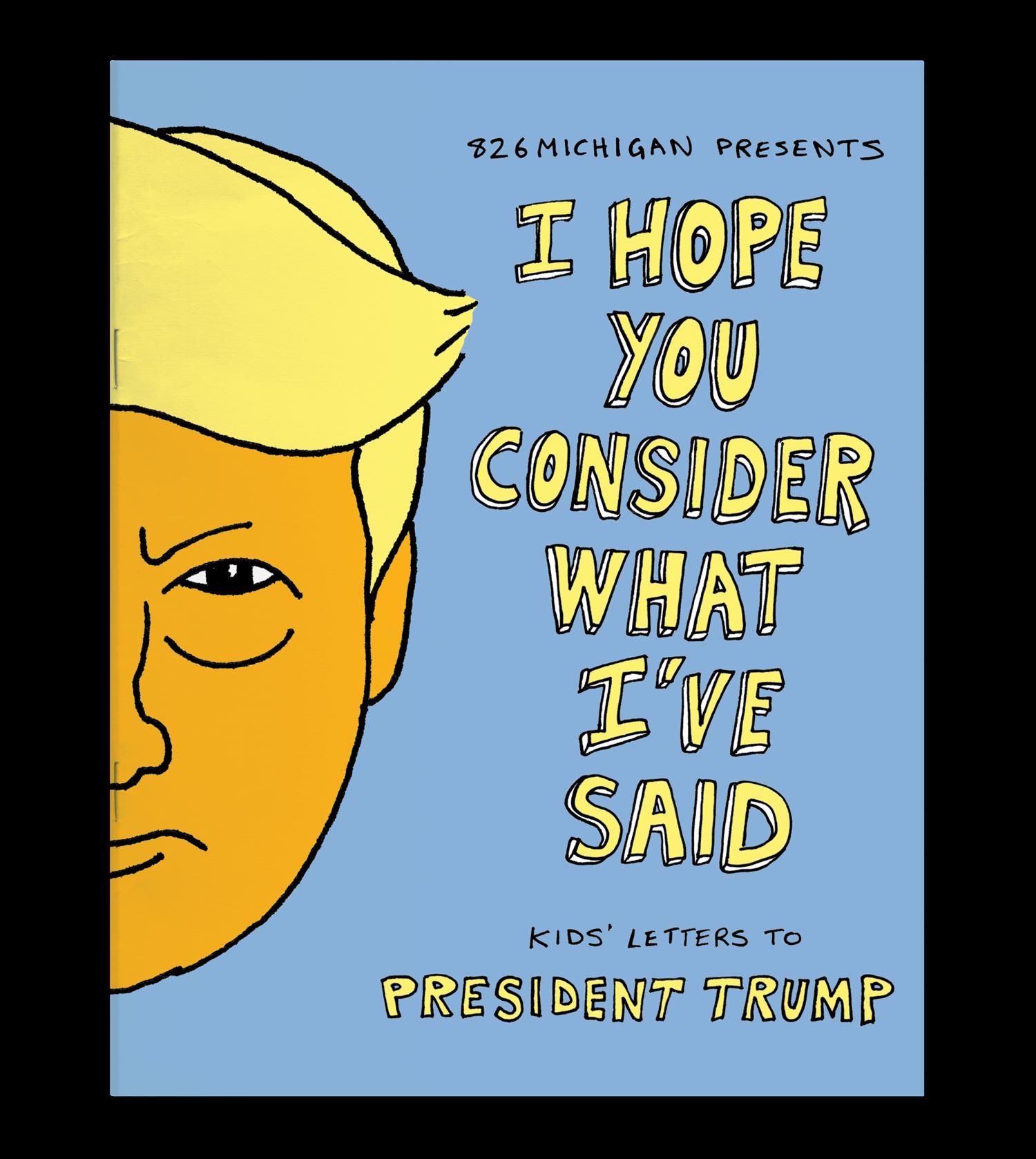 i-hope-you-consider.png