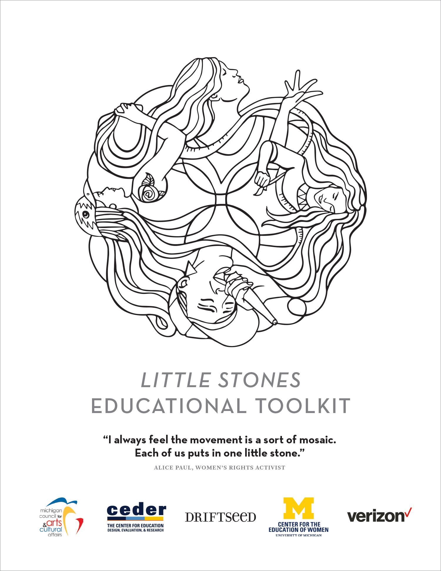 littlestones_toolkit-01.png