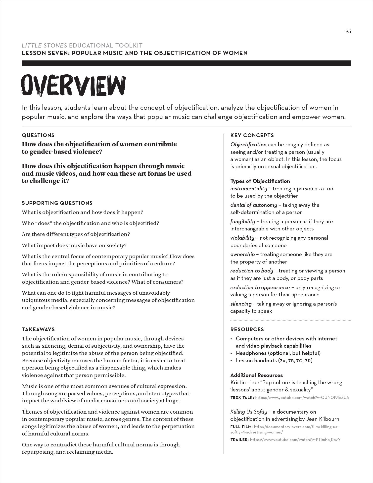 littlestones_toolkit-04.png
