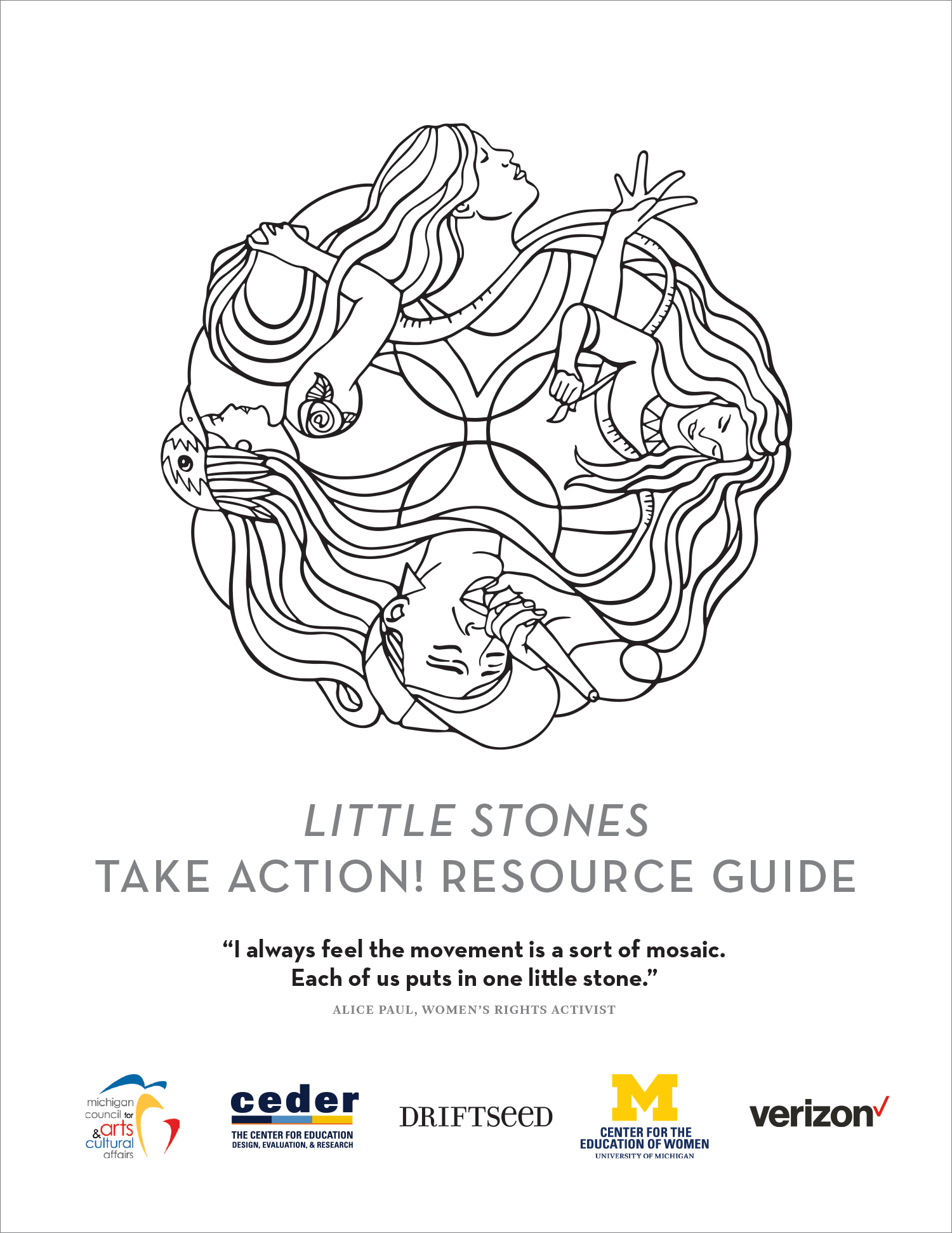 littlestones_resources-01.png