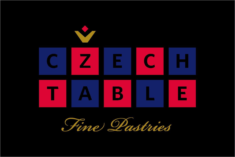 Czech Table 2016