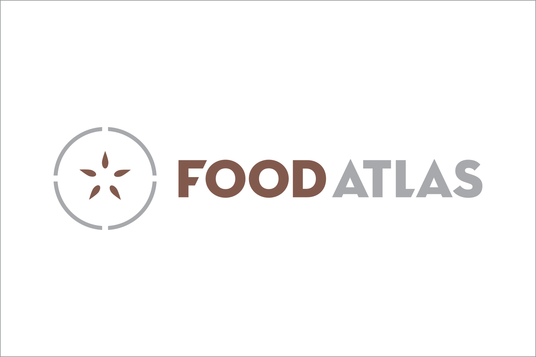 Food Atlas 2015