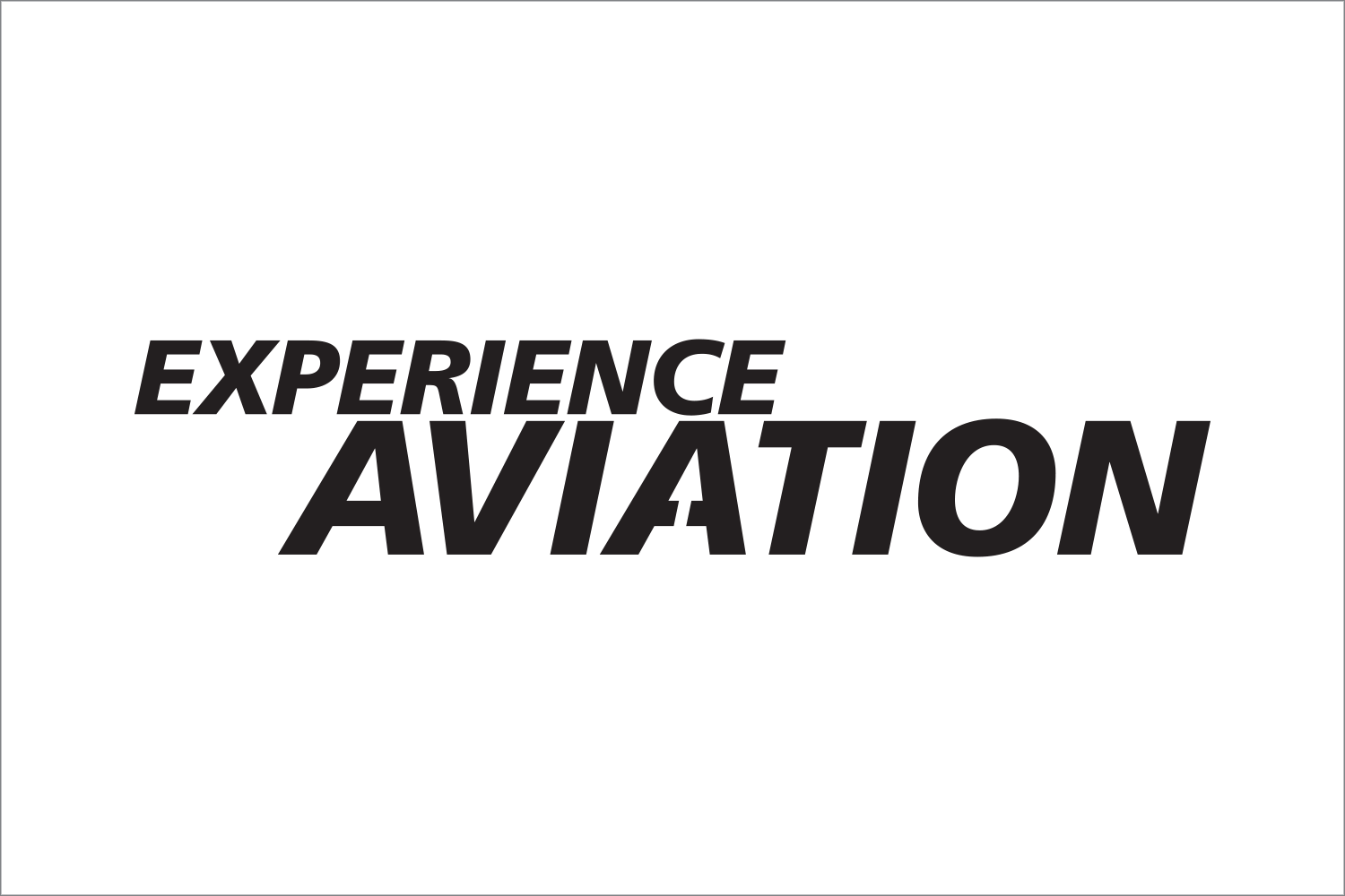 experienceaviation.png