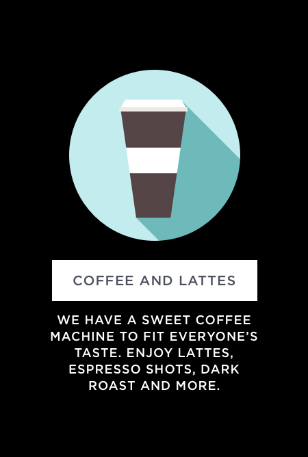 Coffee And Lattes 2.png