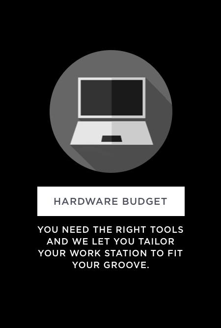 Hardware Budget 2.png