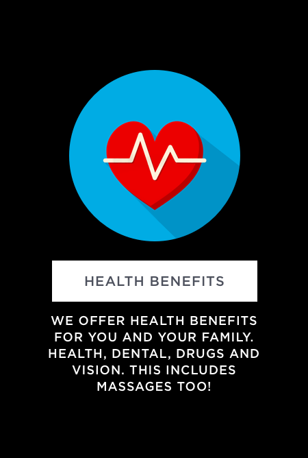 Health Benefits 2.png