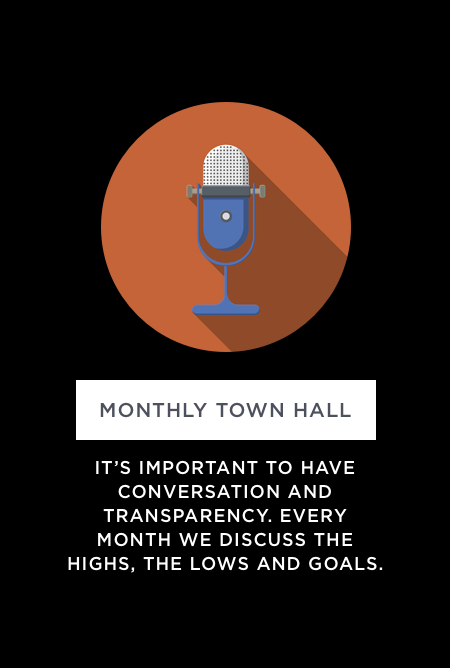 Monthly Town Hall 2.png