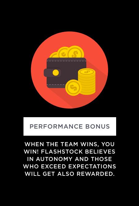 Performance Bonus 2.png