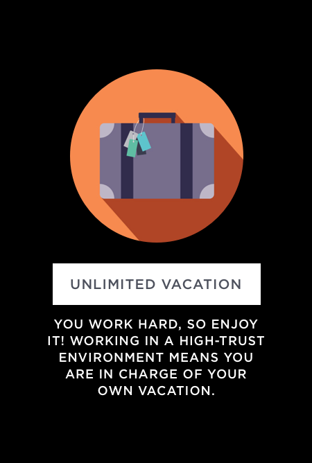 Unlimited Vacation 2.png