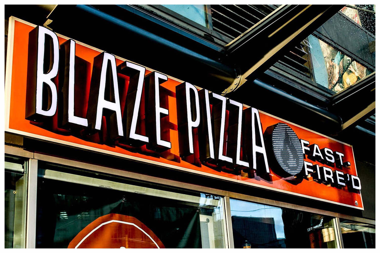 Blaze Pizza_5.jpg