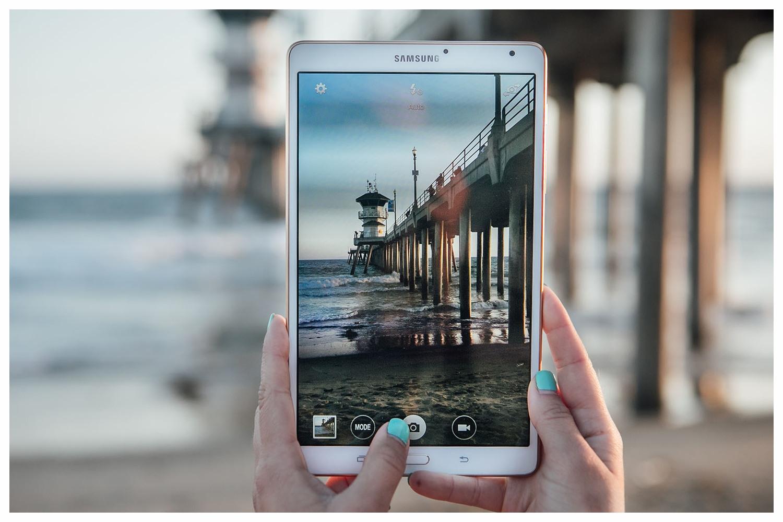 Samsung_2.jpg