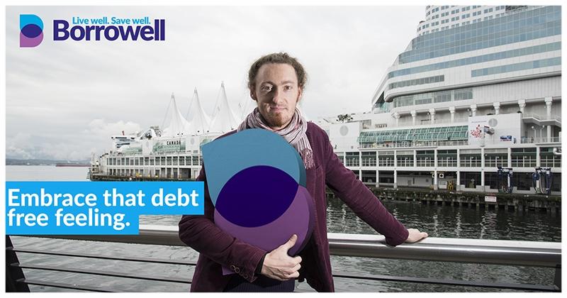 Borrowell.jpeg