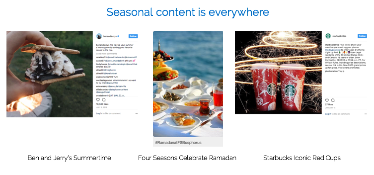 seasonal content is everywhere.png