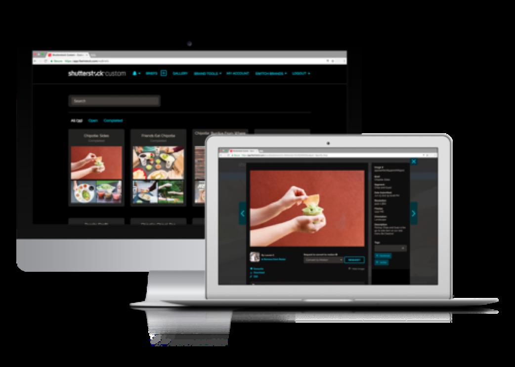 SSTK Custom content creation platform.png