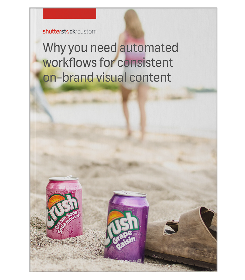 why you need automated workflows for consistent on-brand visual content.png