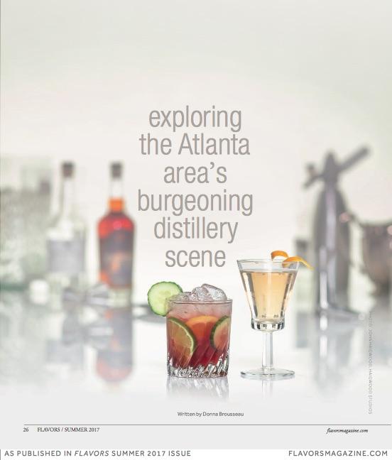 Distilleries.jpg