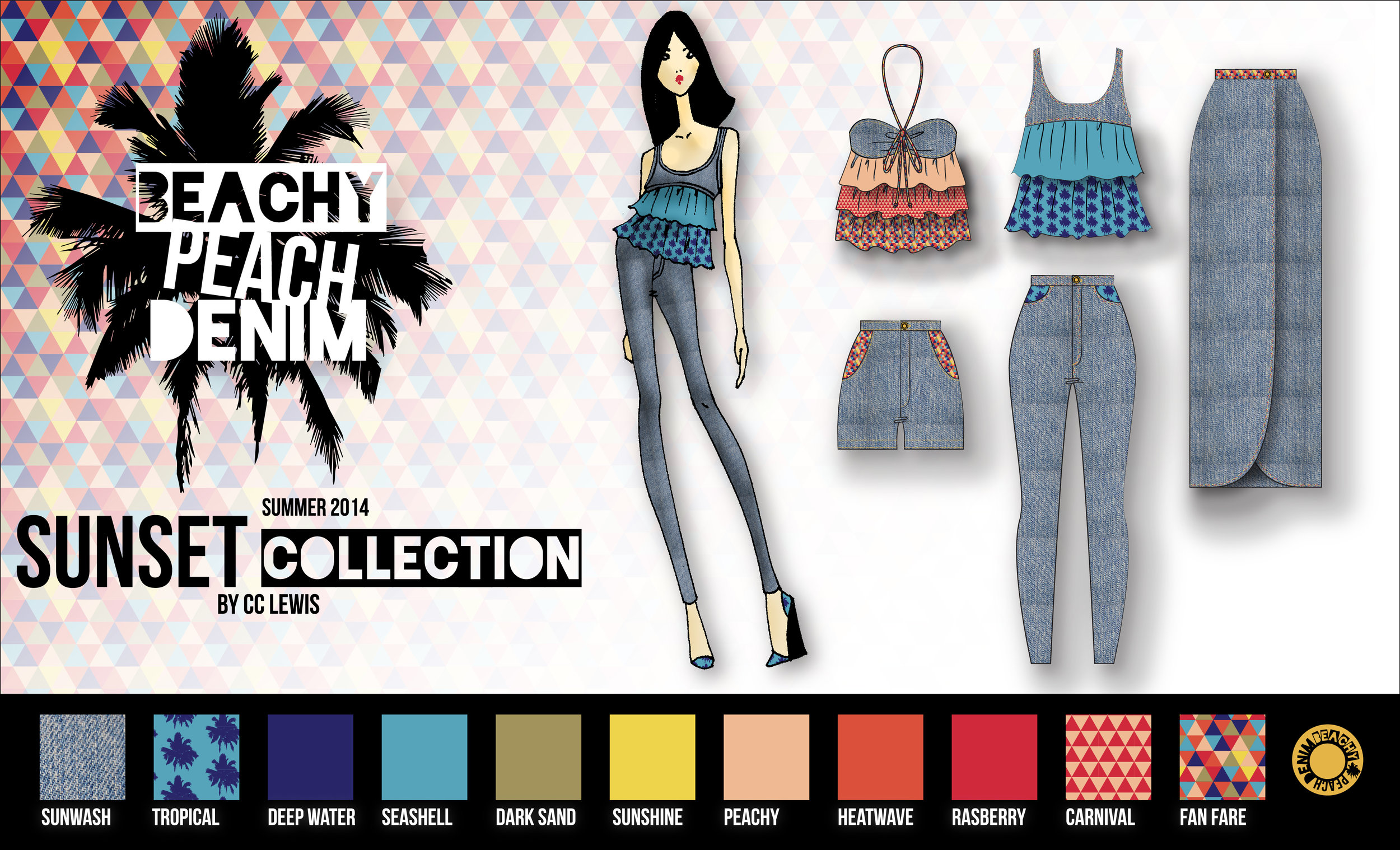 CECILIA LEWIS Mini Jeanswear Collections-01.jpg