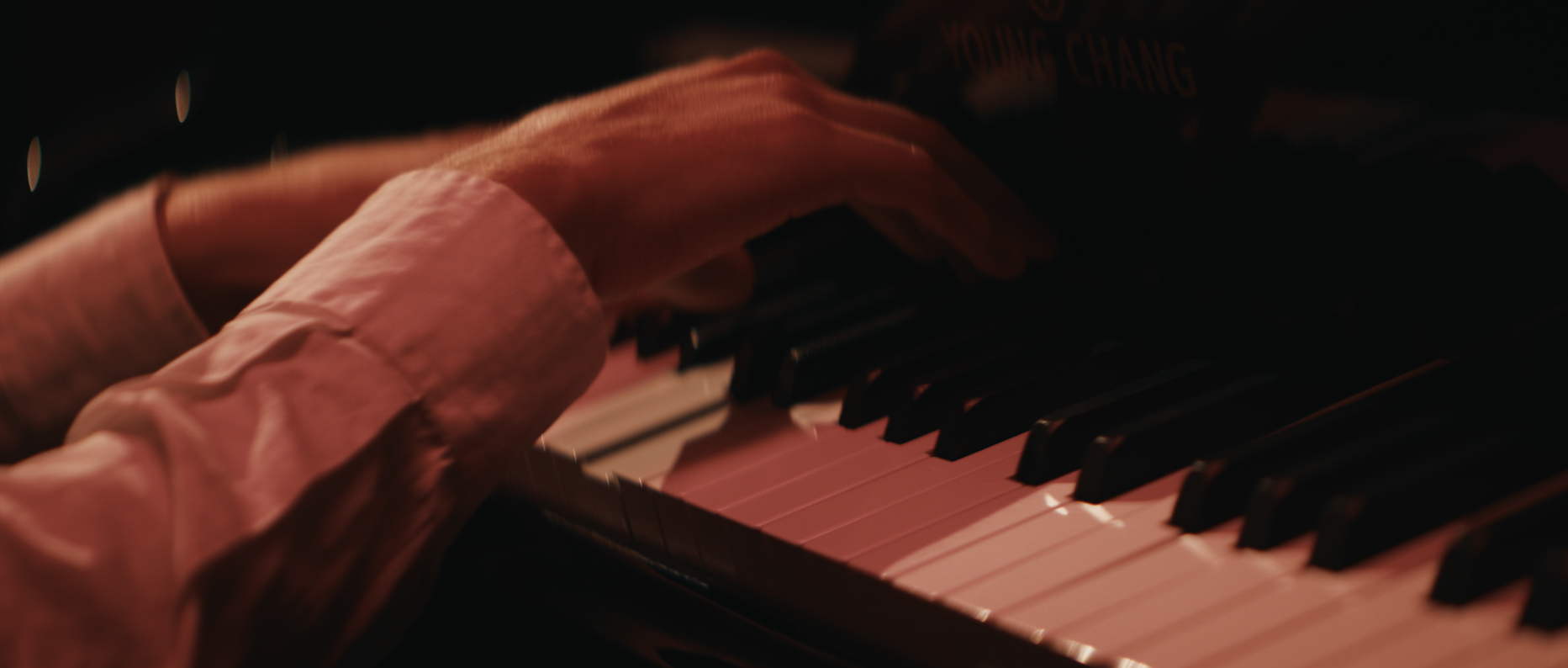 9-CCL_Gretchen_Piano Hands.JPG