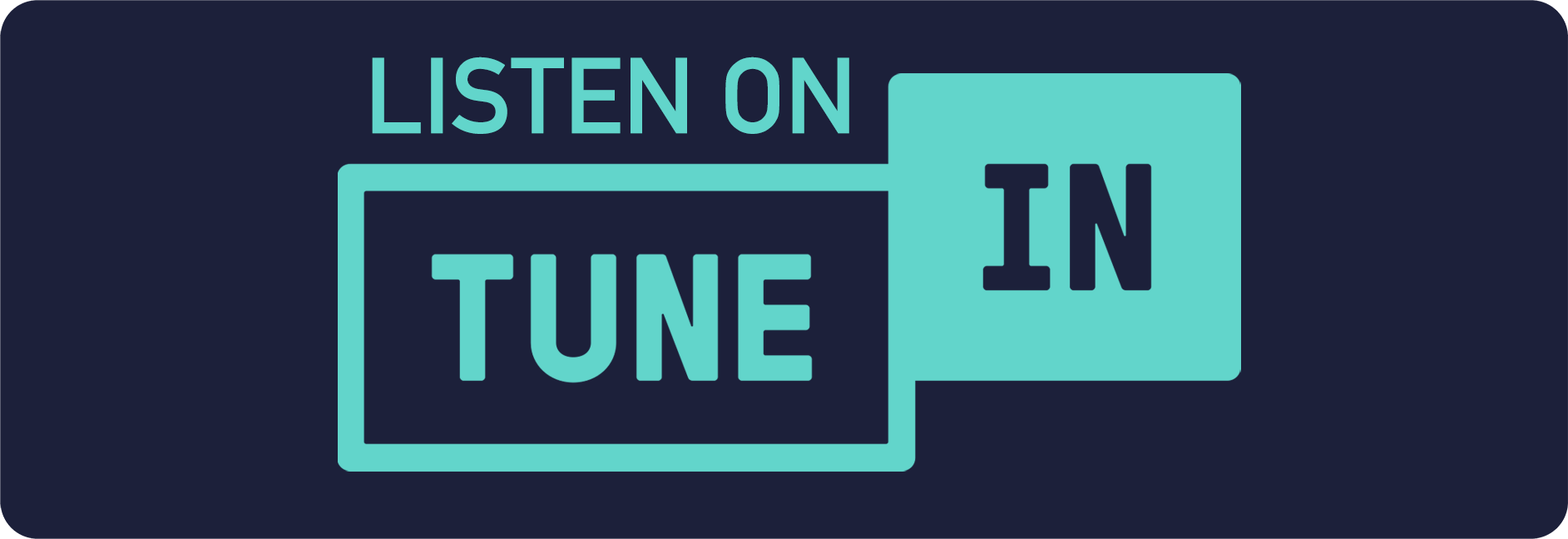 TuneIn_Badge_cropped.png