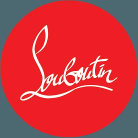 Louboutin.png